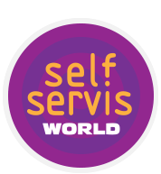 Self Servis World Nedir?